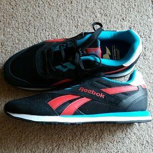 NEW!!! Reebok Royal Classic JoggerSneakers!